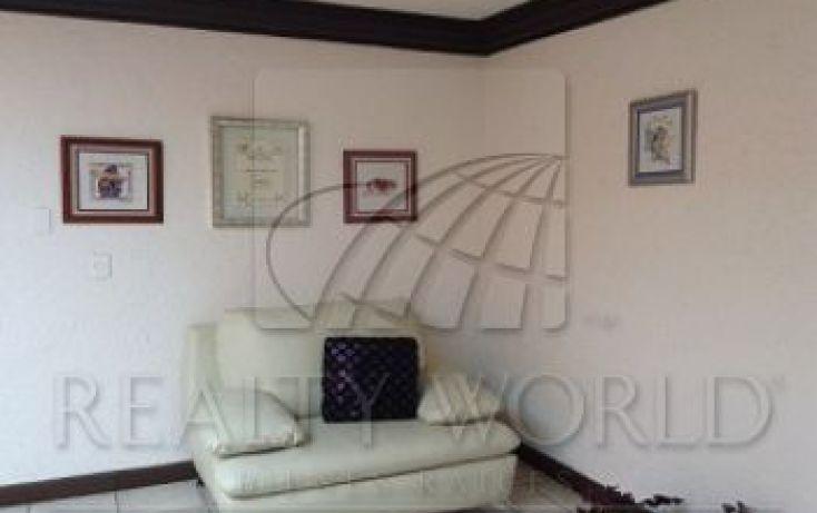 Foto de casa en venta en 18, xinantécatl, metepec, estado de méxico, 1441487 no 06