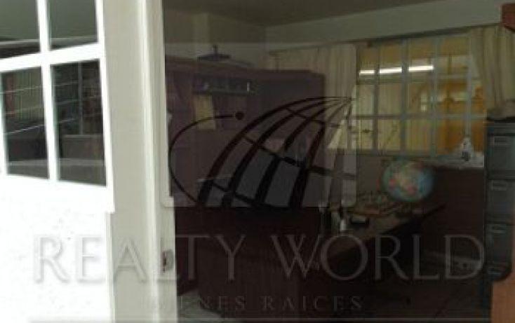 Foto de casa en venta en 18, xinantécatl, metepec, estado de méxico, 1441487 no 07