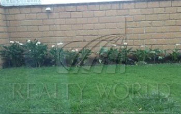 Foto de casa en venta en 18, xinantécatl, metepec, estado de méxico, 1441487 no 08