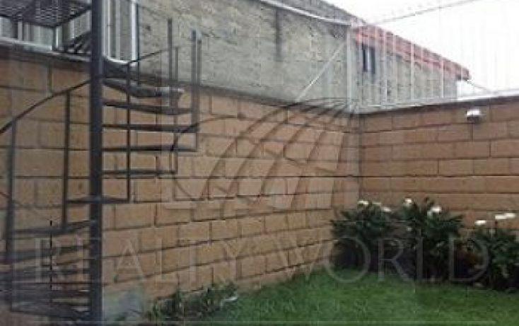 Foto de casa en venta en 18, xinantécatl, metepec, estado de méxico, 1441487 no 09