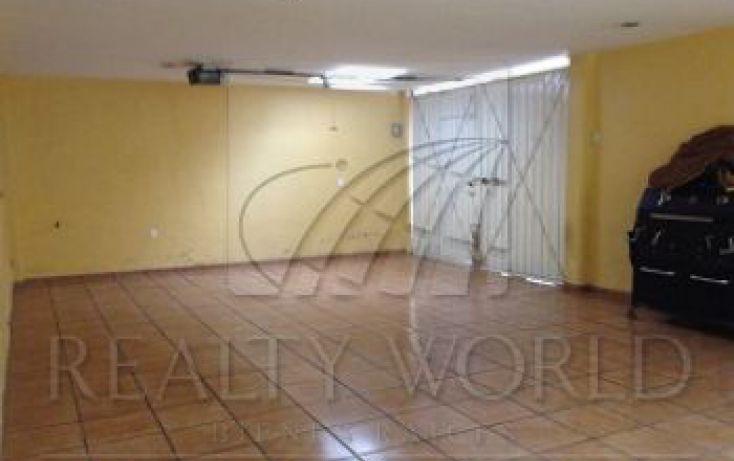 Foto de casa en venta en 18, xinantécatl, metepec, estado de méxico, 1441487 no 10