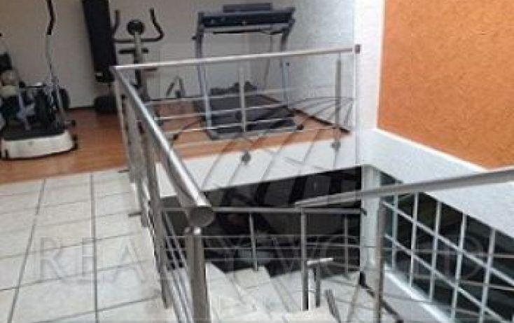 Foto de casa en venta en 18, xinantécatl, metepec, estado de méxico, 1441487 no 11