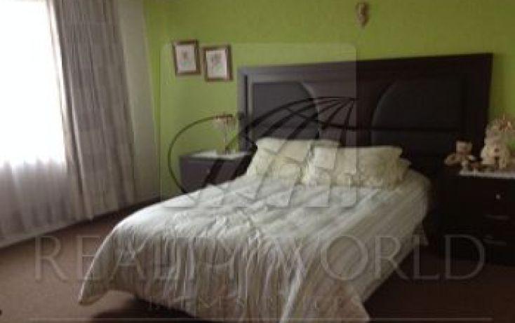 Foto de casa en venta en 18, xinantécatl, metepec, estado de méxico, 1441487 no 13