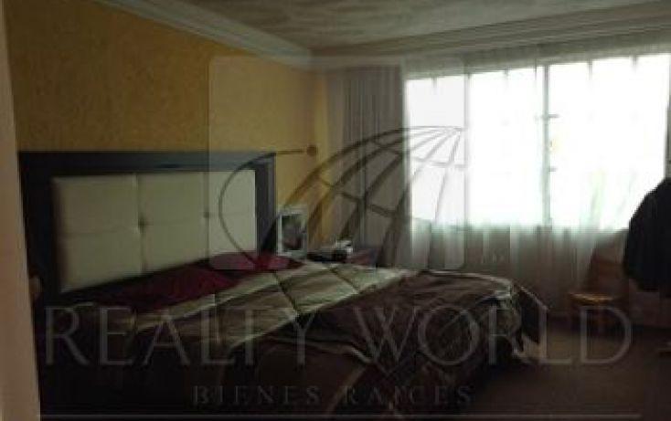 Foto de casa en venta en 18, xinantécatl, metepec, estado de méxico, 1441487 no 14