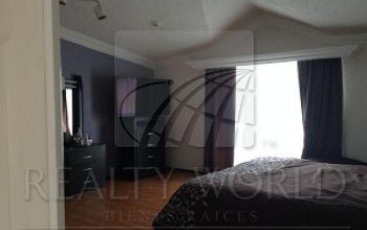 Foto de casa en venta en 18, xinantécatl, metepec, estado de méxico, 1441487 no 15