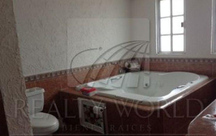 Foto de casa en venta en 18, xinantécatl, metepec, estado de méxico, 1441487 no 18