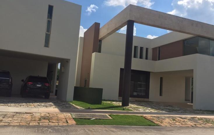 Foto de terreno habitacional en venta en  18, yucatan, m?rida, yucat?n, 1517296 No. 12