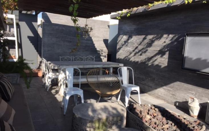 Foto de departamento en venta en  180, condesa, cuauhtémoc, distrito federal, 2813715 No. 04