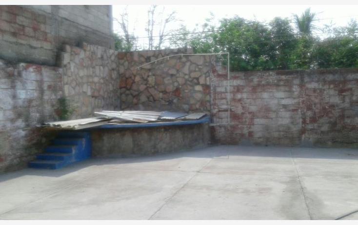 Foto de bodega en venta en  180, el tejar, medellín, veracruz de ignacio de la llave, 1999736 No. 03