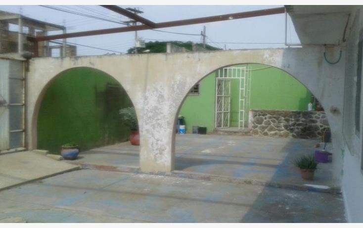 Foto de bodega en venta en camino real 180, el tejar, medellín, veracruz de ignacio de la llave, 1999736 No. 06