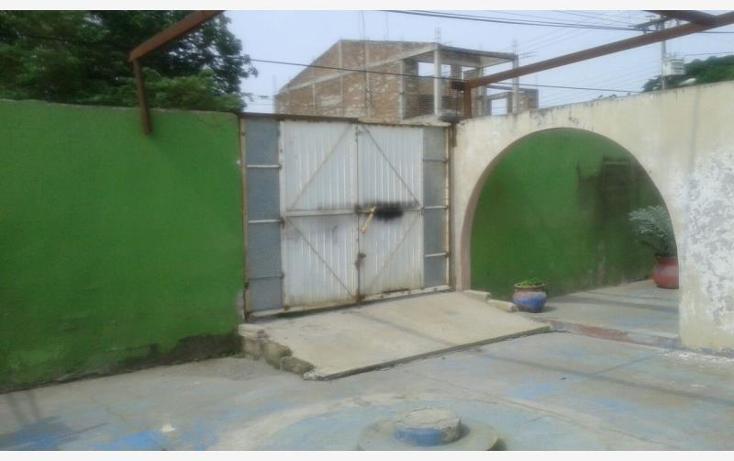 Foto de bodega en venta en camino real 180, el tejar, medellín, veracruz de ignacio de la llave, 1999736 No. 07