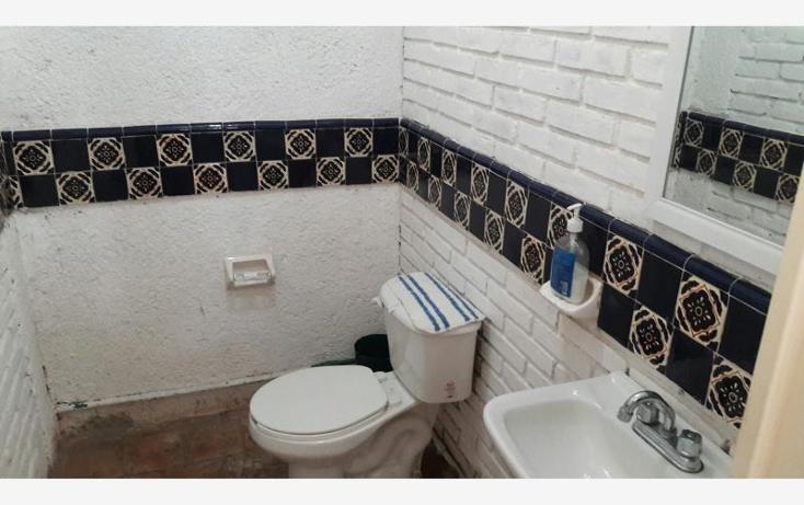 Foto de casa en renta en  180, jardines del valle, saltillo, coahuila de zaragoza, 1723536 No. 06