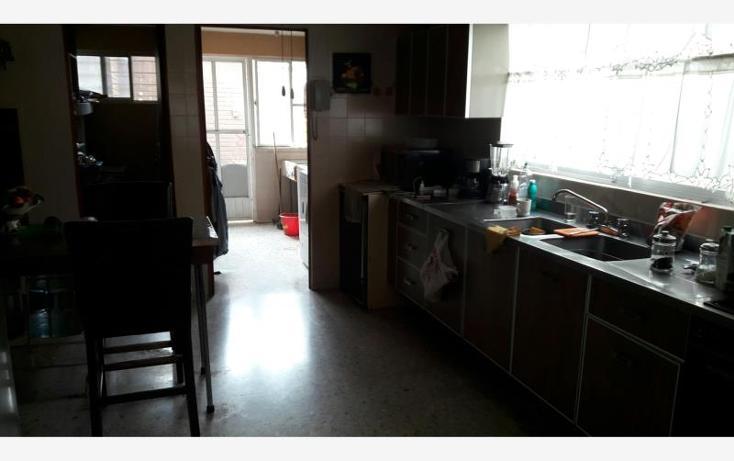 Foto de casa en renta en  180, jardines del valle, saltillo, coahuila de zaragoza, 1723536 No. 07