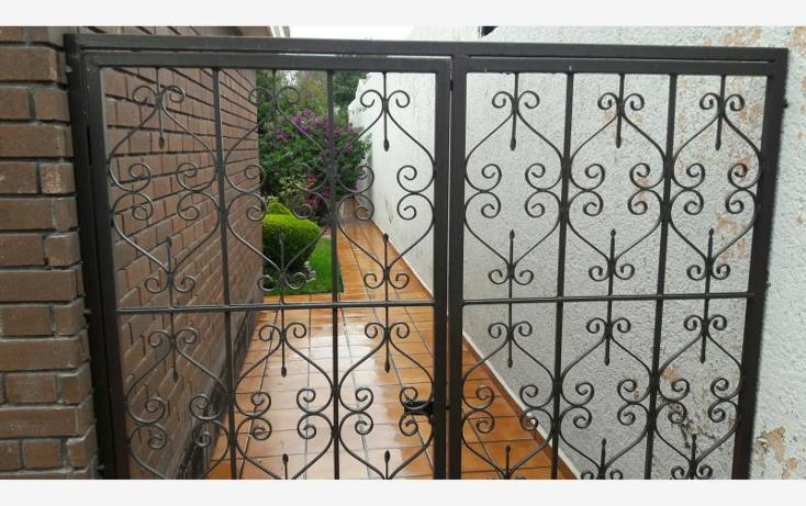 Foto de casa en venta en  180, jardines del valle, saltillo, coahuila de zaragoza, 1726570 No. 07