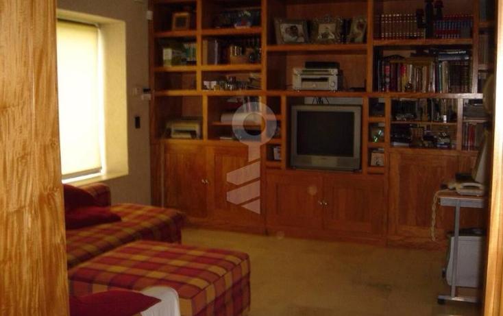 Foto de casa en venta en  180, las ca?adas, zapopan, jalisco, 1797502 No. 15