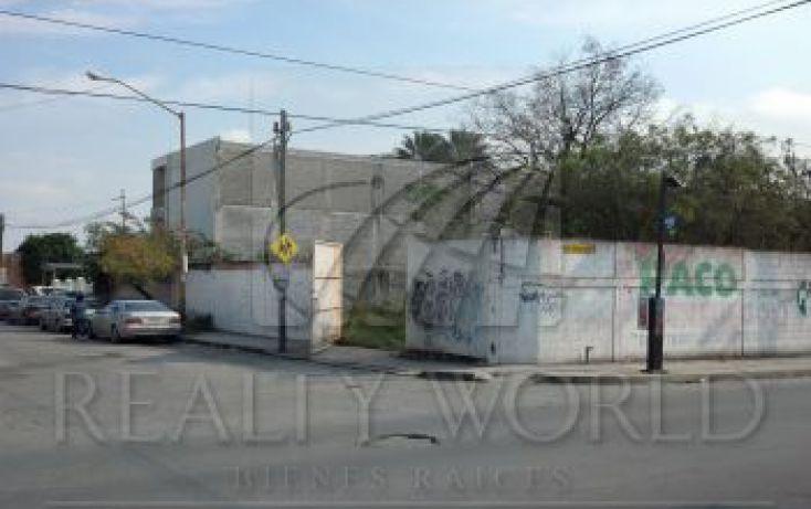 Foto de terreno habitacional en renta en 180, nuevo san sebastián, guadalupe, nuevo león, 968609 no 01