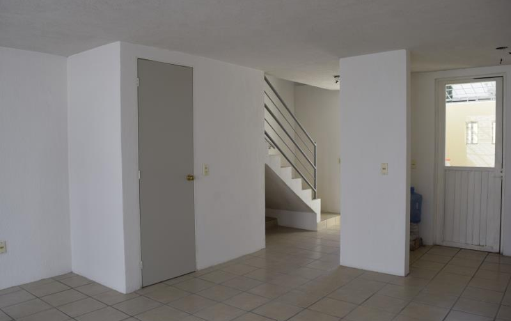 Foto de casa en venta en  180, terralta, san pedro tlaquepaque, jalisco, 1996052 No. 02