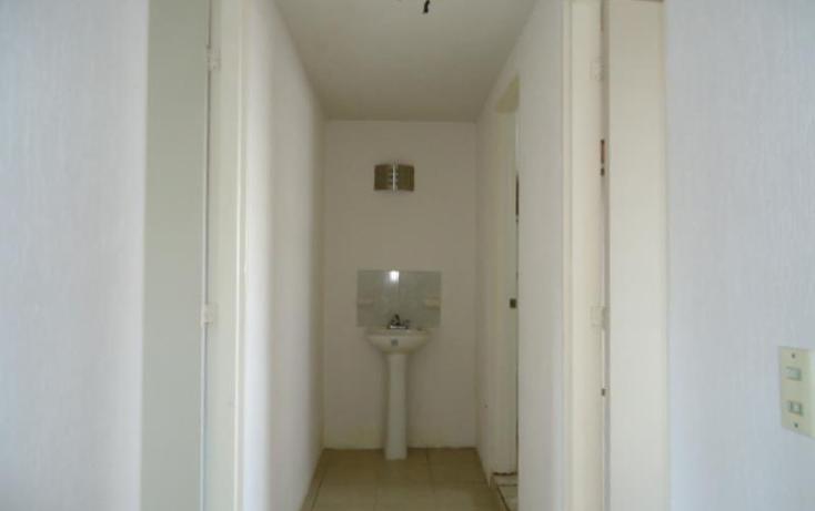 Foto de casa en venta en  180, terralta, san pedro tlaquepaque, jalisco, 1996052 No. 04