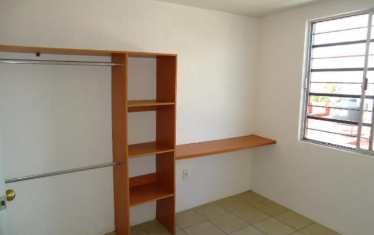 Foto de casa en venta en  180, terralta, san pedro tlaquepaque, jalisco, 1996052 No. 05