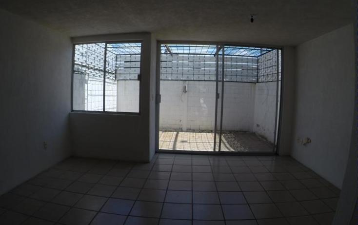 Foto de casa en venta en  180, terralta, san pedro tlaquepaque, jalisco, 1996052 No. 09