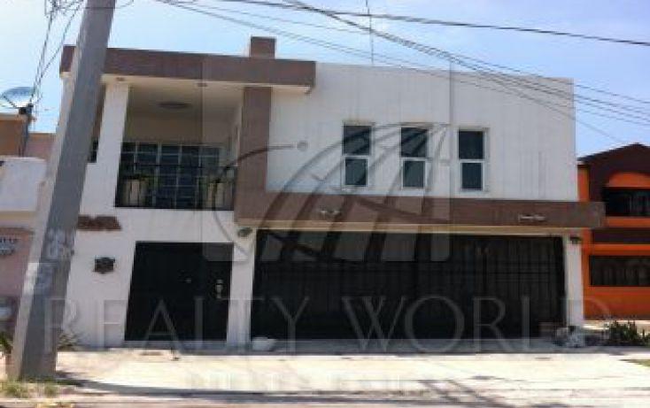 Foto de casa en venta en 180, villa de los ayala, general escobedo, nuevo león, 1232267 no 01