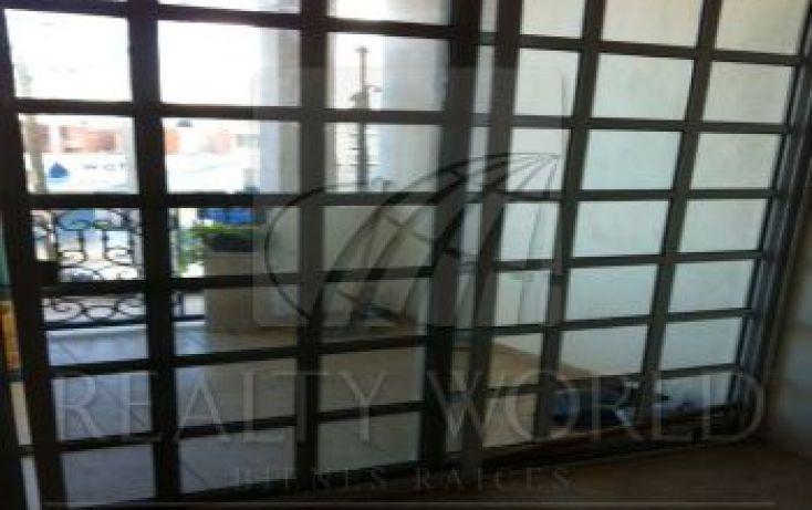 Foto de casa en venta en 180, villa de los ayala, general escobedo, nuevo león, 1232267 no 05