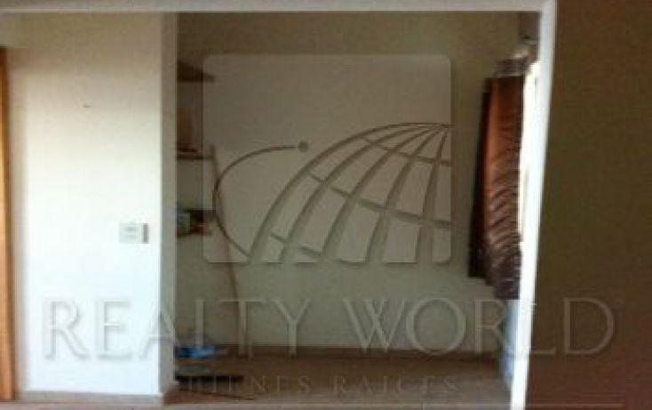 Foto de casa en venta en 180, villa de los ayala, general escobedo, nuevo león, 1232267 no 07
