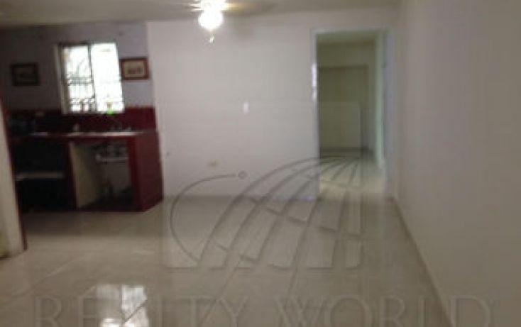 Foto de casa en venta en 180, villa de los ayala, general escobedo, nuevo león, 1232267 no 09