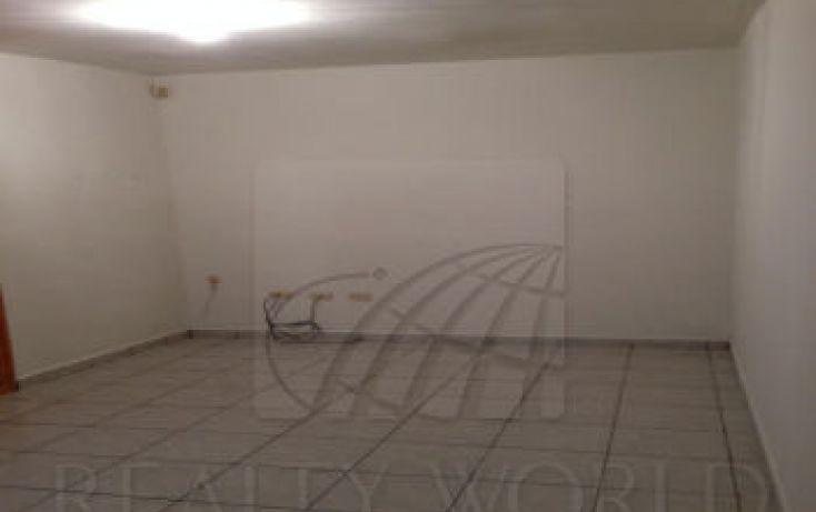 Foto de casa en venta en 180, villa de los ayala, general escobedo, nuevo león, 1232267 no 11