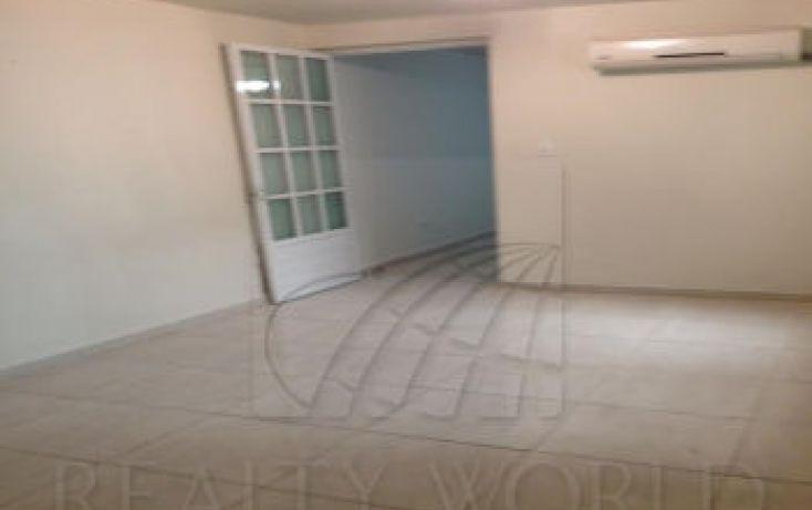 Foto de casa en venta en 180, villa de los ayala, general escobedo, nuevo león, 1232267 no 12
