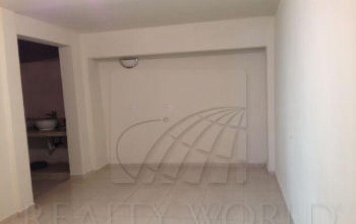 Foto de casa en venta en 180, villa de los ayala, general escobedo, nuevo león, 1232267 no 13
