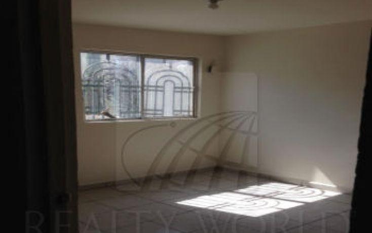 Foto de casa en venta en 180, villa de los ayala, general escobedo, nuevo león, 1232267 no 14