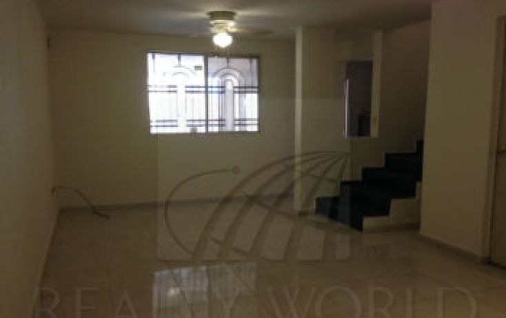 Foto de casa en venta en 180, villa de los ayala, general escobedo, nuevo león, 1232267 no 15