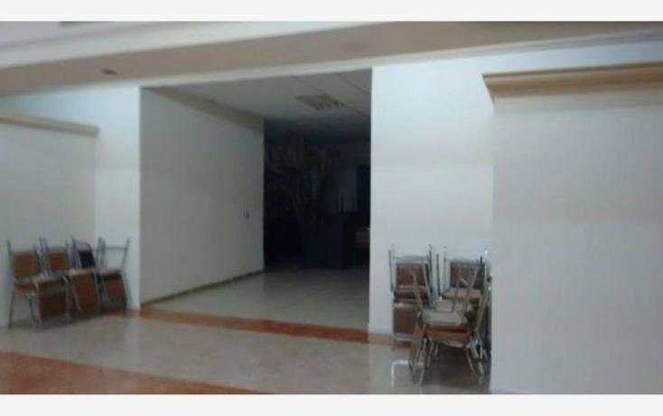Foto de oficina en renta en  1800, campestre la rosita, torre?n, coahuila de zaragoza, 1030845 No. 04