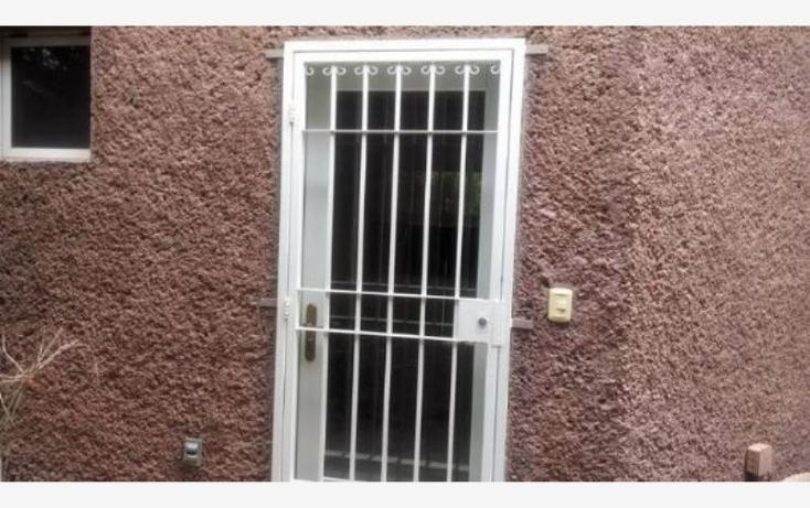 Foto de oficina en renta en  1800, campestre la rosita, torre?n, coahuila de zaragoza, 1030845 No. 06