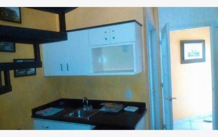 Foto de oficina en renta en  1800, campestre la rosita, torre?n, coahuila de zaragoza, 1030845 No. 07