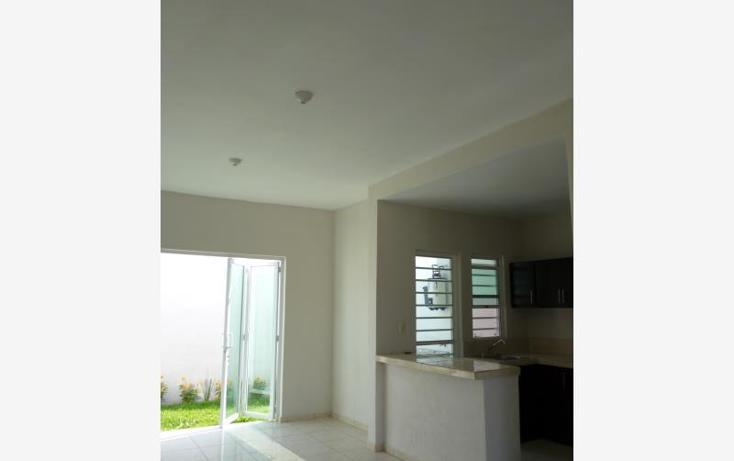 Foto de casa en venta en  1800, margaritas, colima, colima, 1780130 No. 04