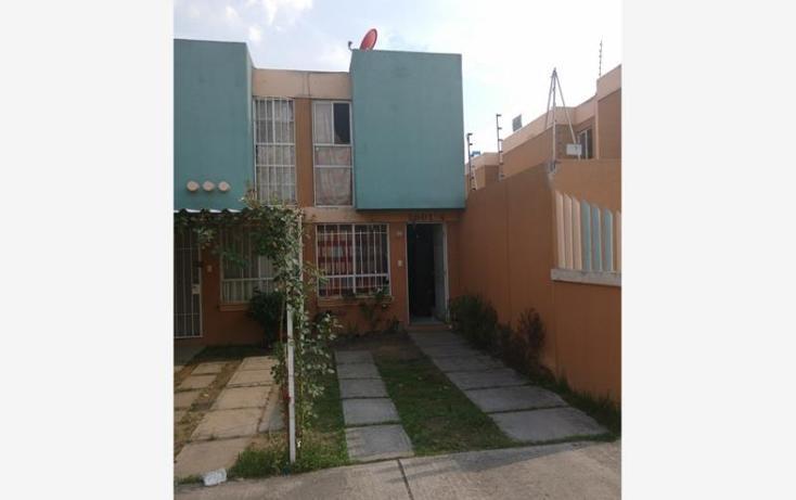 Casa en 121 a oriente 1801 puebla en renta id 2976324 for Casas en renta en puebla