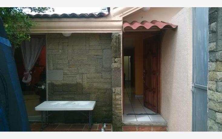 Foto de casa en venta en  1801, real de guadalupe, puebla, puebla, 1995592 No. 02