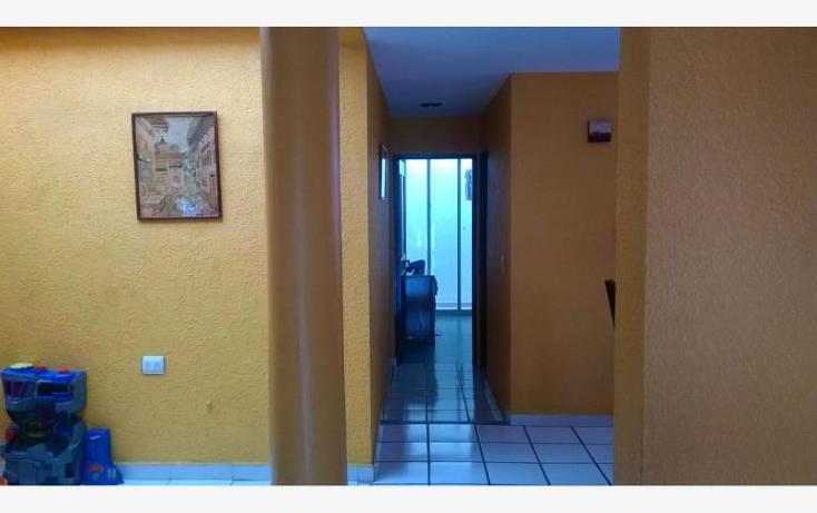 Foto de casa en venta en  1801, real de guadalupe, puebla, puebla, 1995592 No. 05