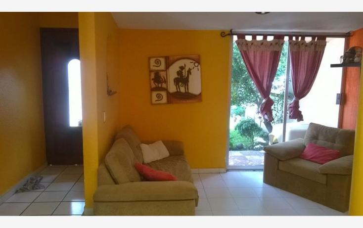 Foto de casa en venta en  1801, real de guadalupe, puebla, puebla, 1995592 No. 28