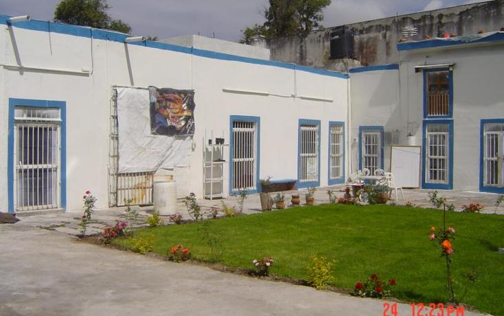 Foto de casa en venta en  1802, barrio del alto, puebla, puebla, 1979432 No. 03