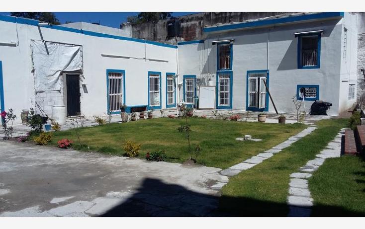 Foto de casa en venta en  1802, barrio del alto, puebla, puebla, 1979432 No. 04