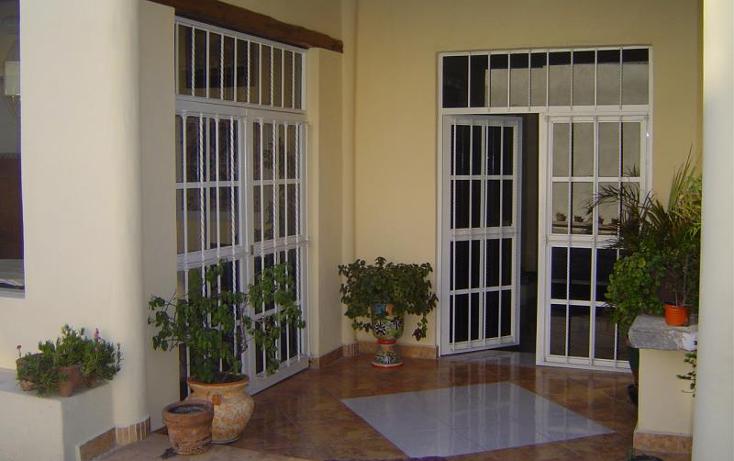 Foto de casa en venta en  1802, barrio del alto, puebla, puebla, 1979432 No. 06