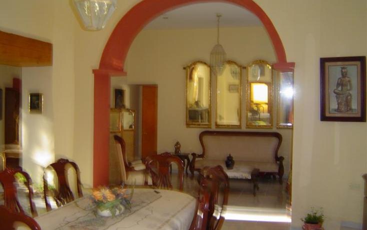 Foto de casa en venta en  1802, barrio del alto, puebla, puebla, 1979432 No. 07