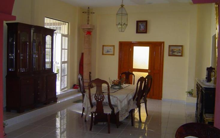 Foto de casa en venta en  1802, barrio del alto, puebla, puebla, 1979432 No. 08