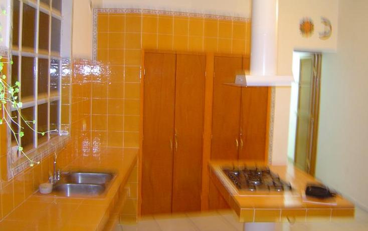 Foto de casa en venta en  1802, barrio del alto, puebla, puebla, 1979432 No. 09
