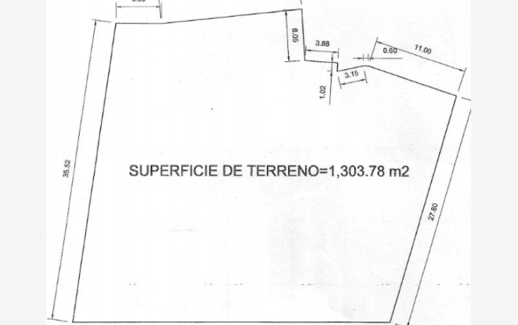 Foto de casa en venta en  1802, barrio del alto, puebla, puebla, 1979432 No. 11