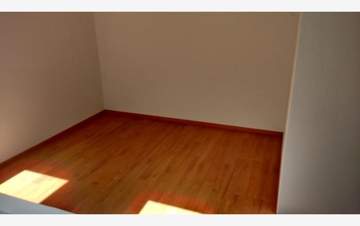 Foto de casa en venta en  1802, el refugio, puebla, puebla, 1572798 No. 11