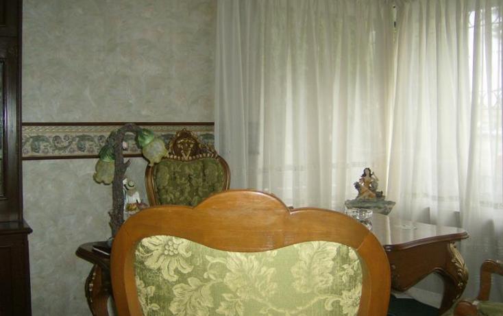 Foto de casa en venta en  1802, jardines de san manuel, puebla, puebla, 1954854 No. 06